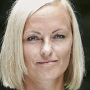 Maria Kofod Larsen