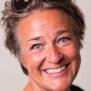 Anya Eskildsen
