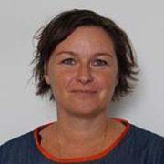 Rikke Munksgaard