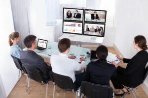 virtuelle-møder